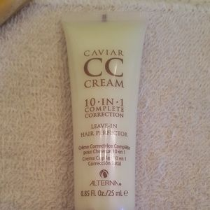 5/$20 – Alterna Caviar CC Cream